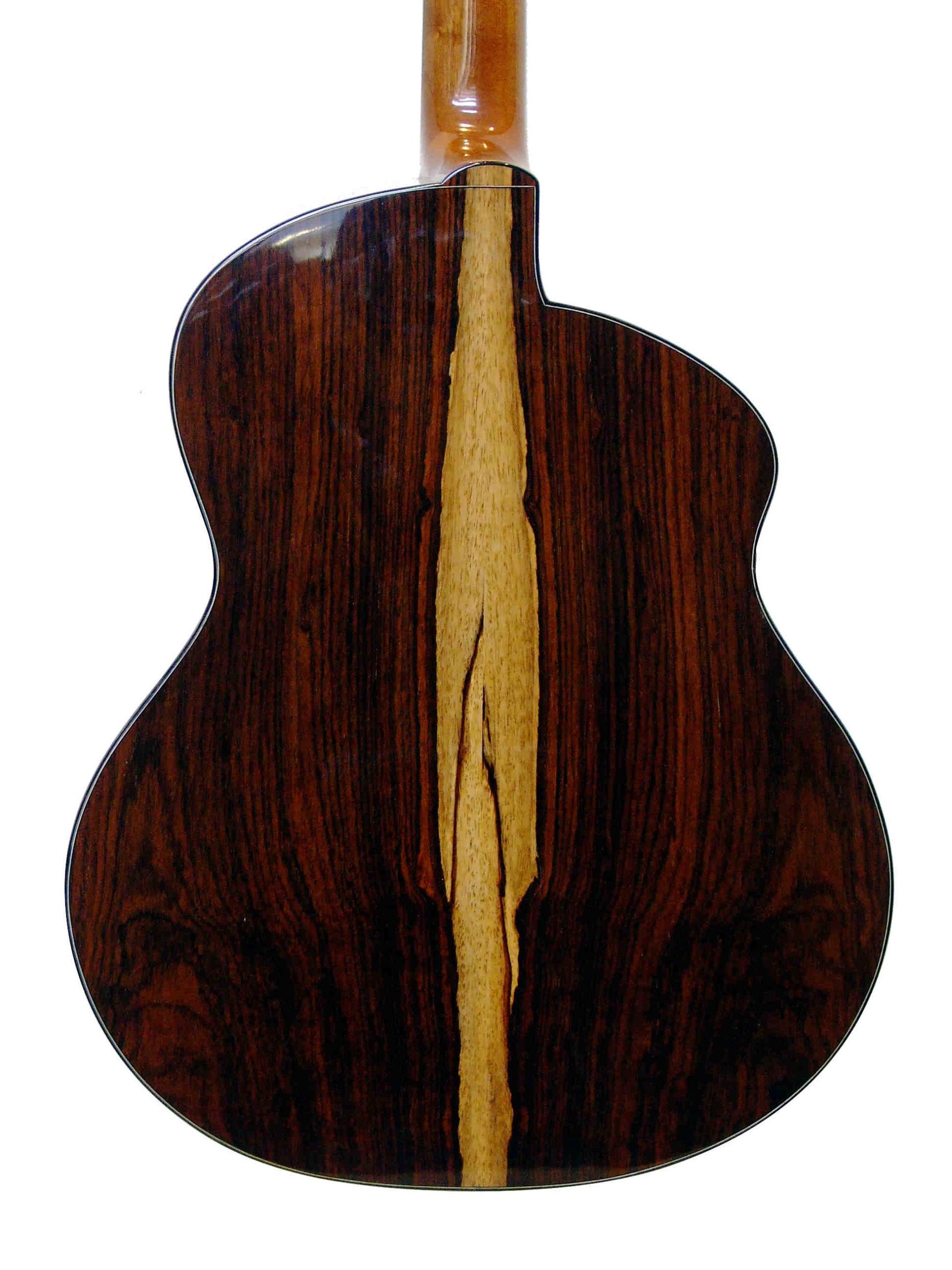 Comment changer les cordes d'une guitare?