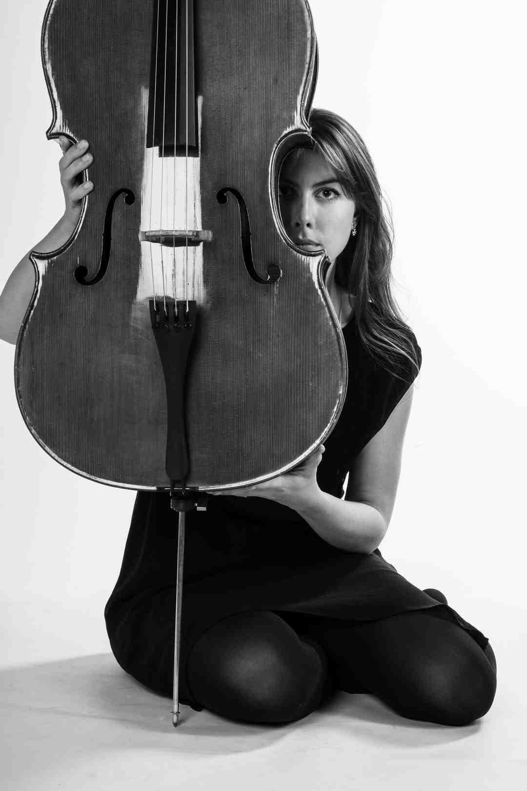 Comment choisir la taille d'une guitare classique?
