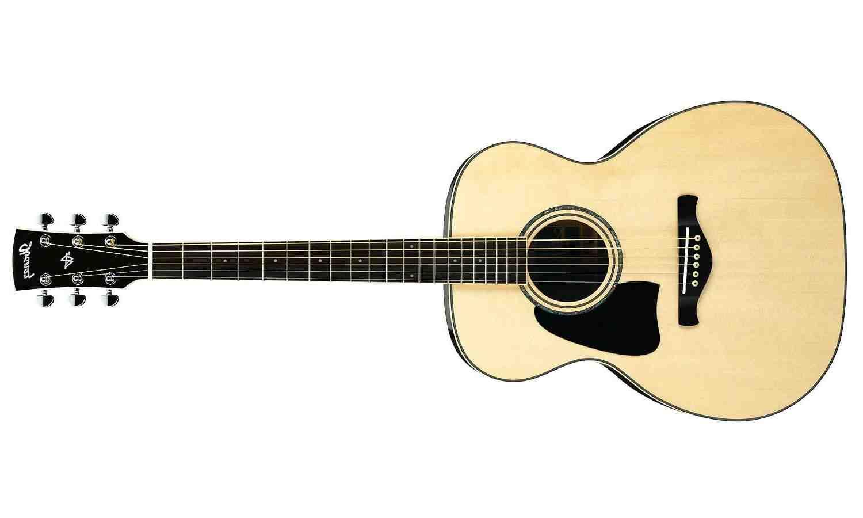 Comment configurer Gibson Les Paul?
