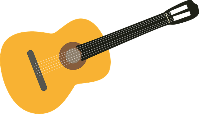 Comment reconnaître les notes sur manche guitare