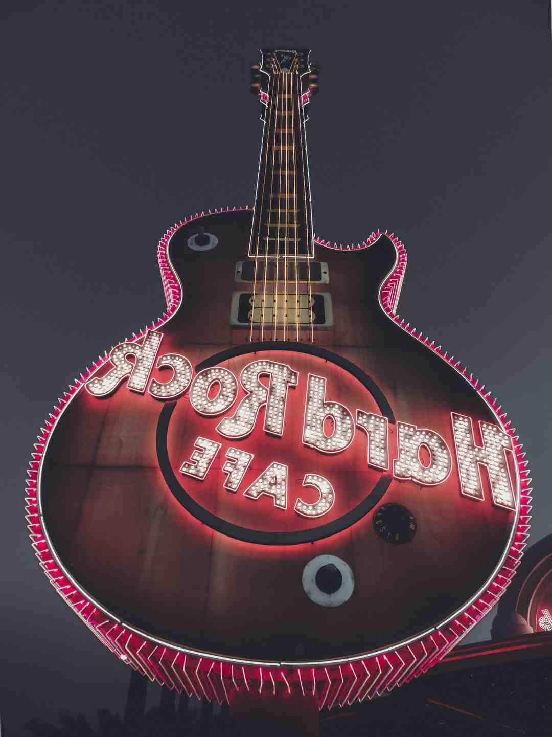 Quelle est la meilleure méthode pour apprendre la guitare ?