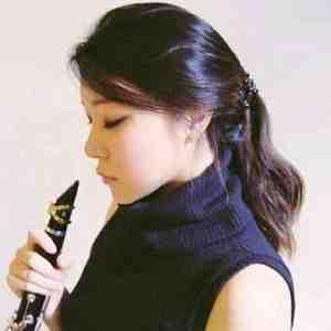 Comment apprendre à jouer  Clarinette