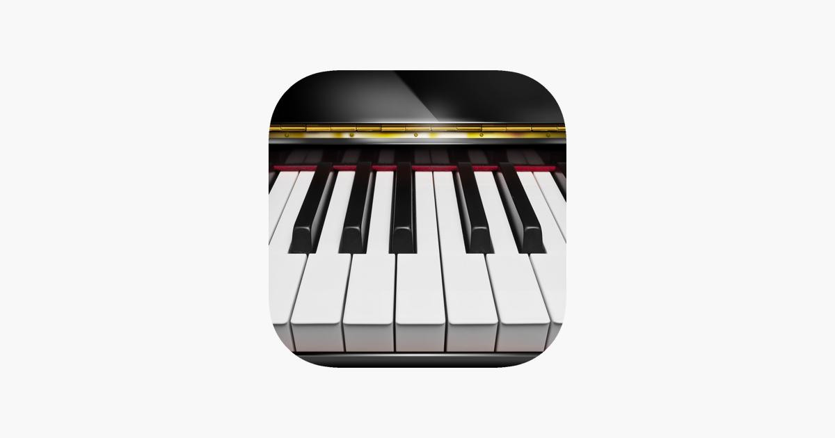 Comment apprendre à jouer  clavecin