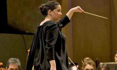 Comment diriger un orchestre