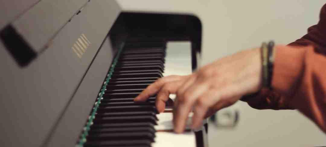 Comment transporter un piano droit