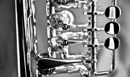 Comment accorder Trompette