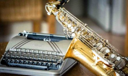 Comment accorder saxophone