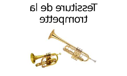 Comment apprendre à jouer  Trompette