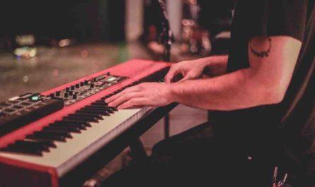 Comment apprendre le piano seul