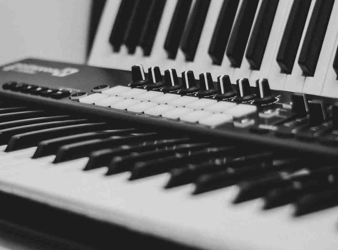 Comment avoir simply piano gratuit