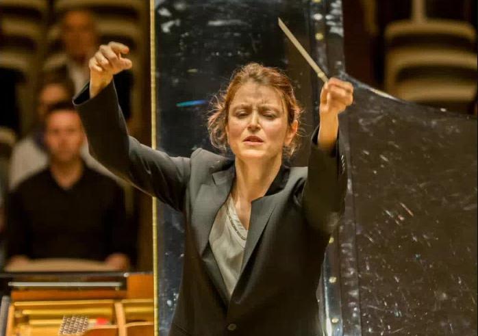 Comment devenir musicien d'orchestre