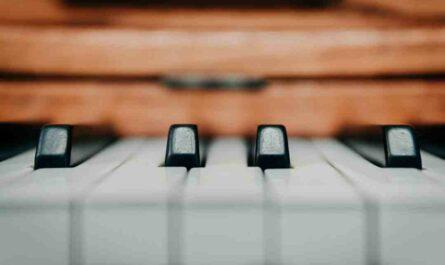 Comment apprendre le piano gratuitement