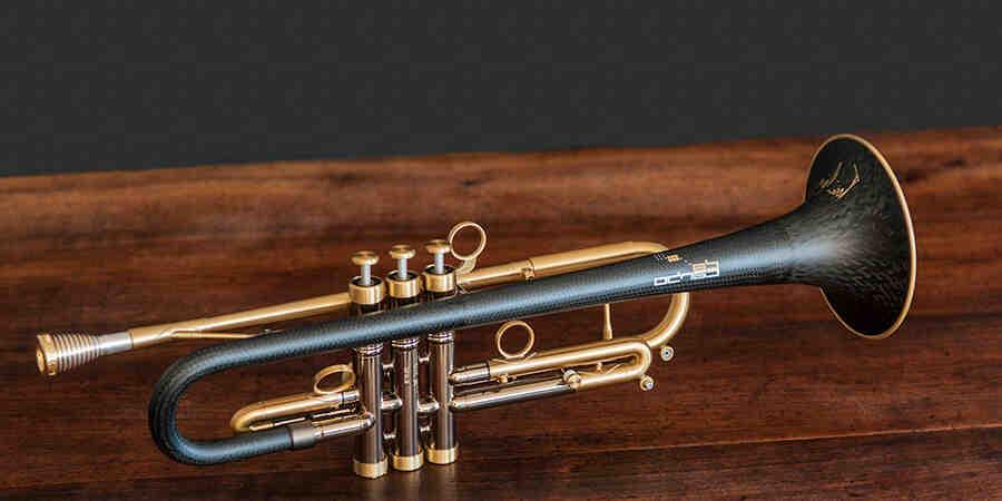 Comment fonctionne la trompette