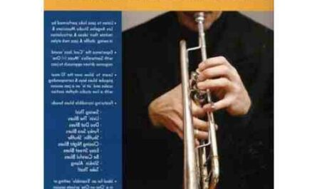 Comment improviser trompette