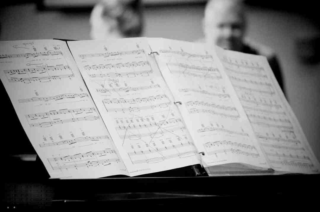 Comment jouer hallelujah piano