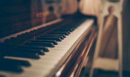 Comment progresser au piano