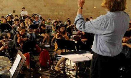 Comment prononcer orchestre