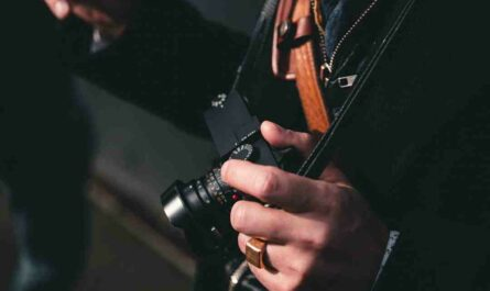 Comment le violon produit un son
