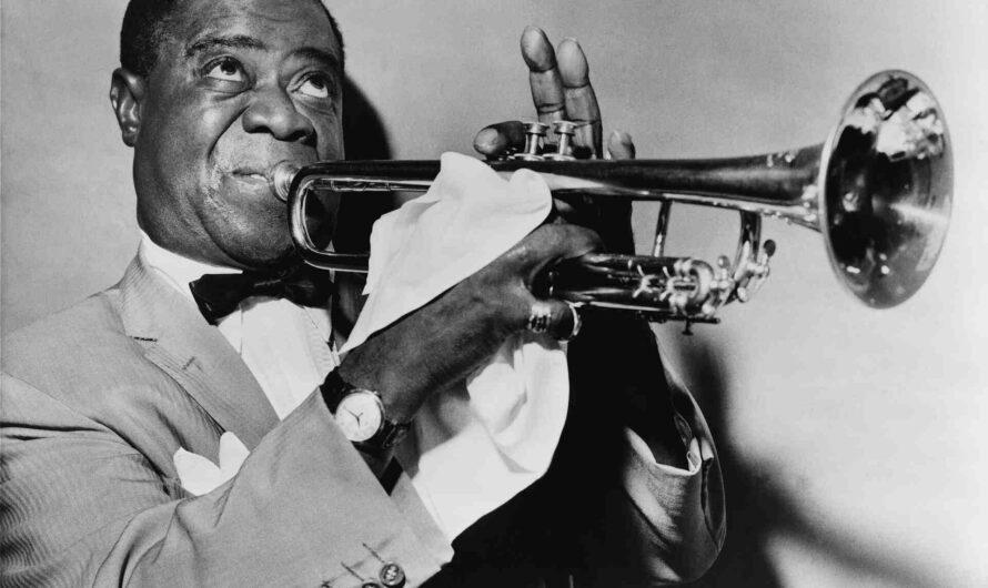 Comment choisir embouchure trompette