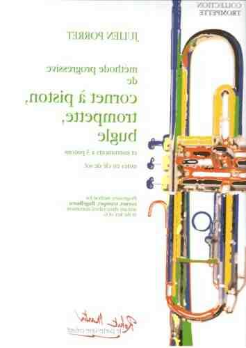Comment debuter la trompette