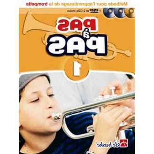 Comment nettoyer une trompette en cuivre