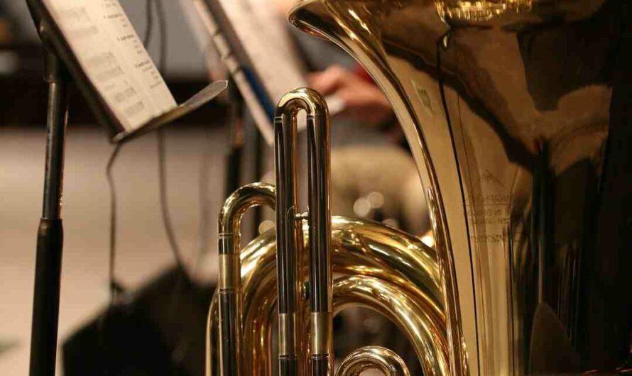 Comment utiliser trompette