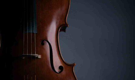 Comment violoncelle